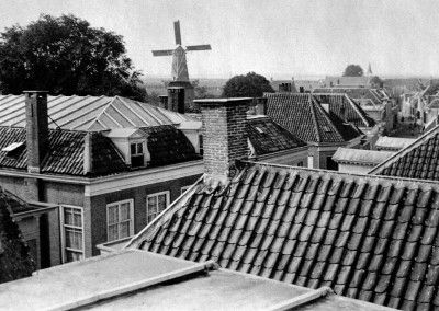 Hoogstraat 1897